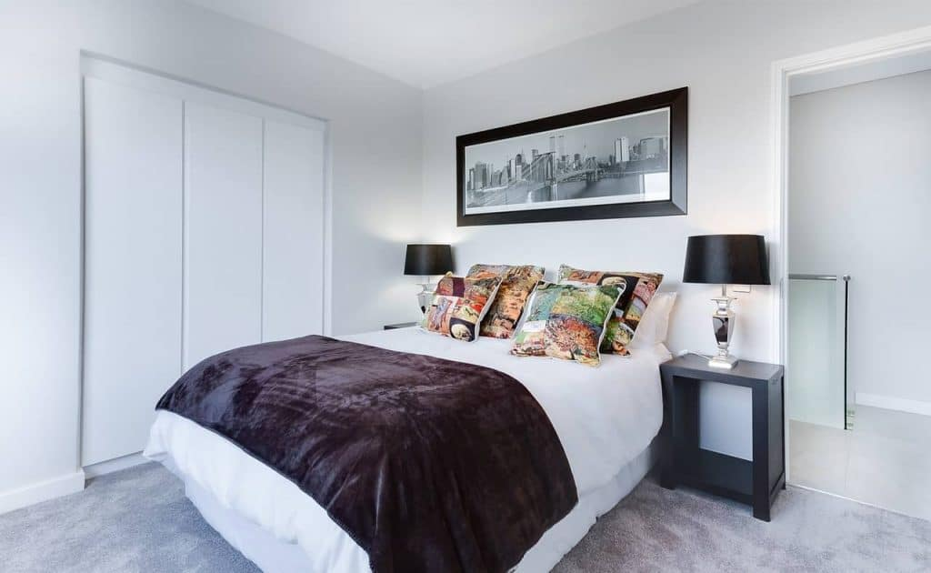 Be Renovative - bedroom renovation, helping to make house / apartment renovation simple, practical and fun