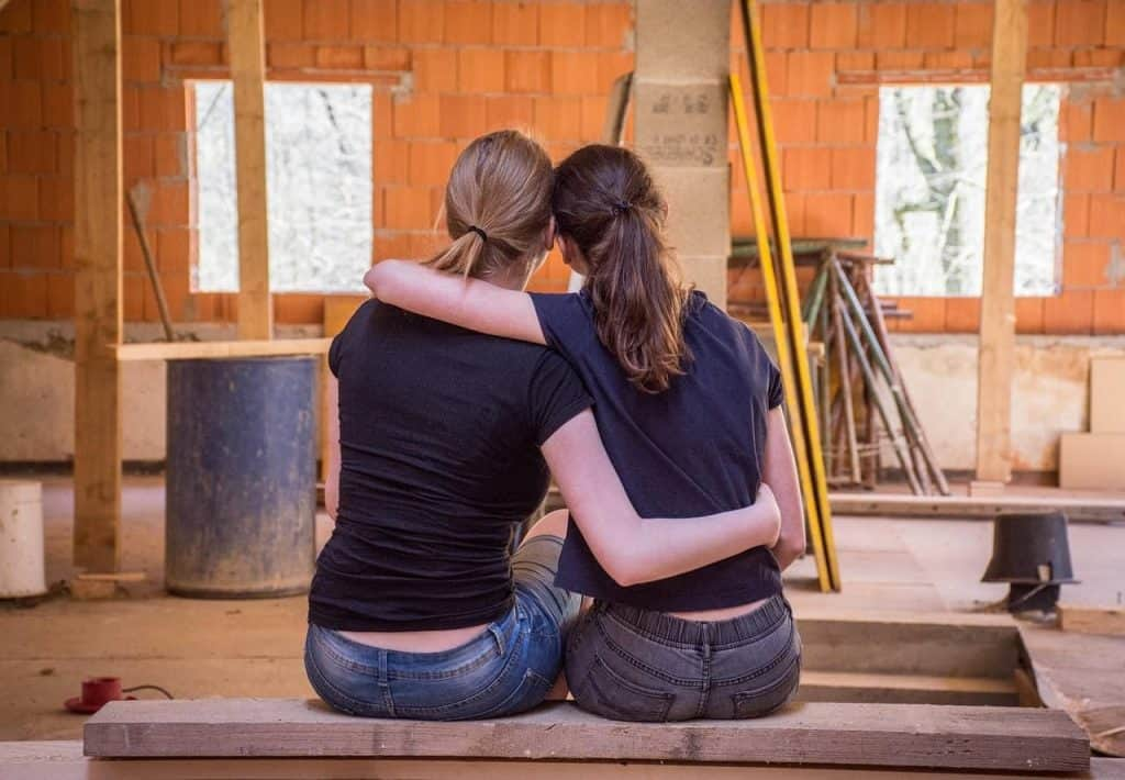 Be Renovative - renovation partners, helping to make house / apartment renovation simple, practical and fun