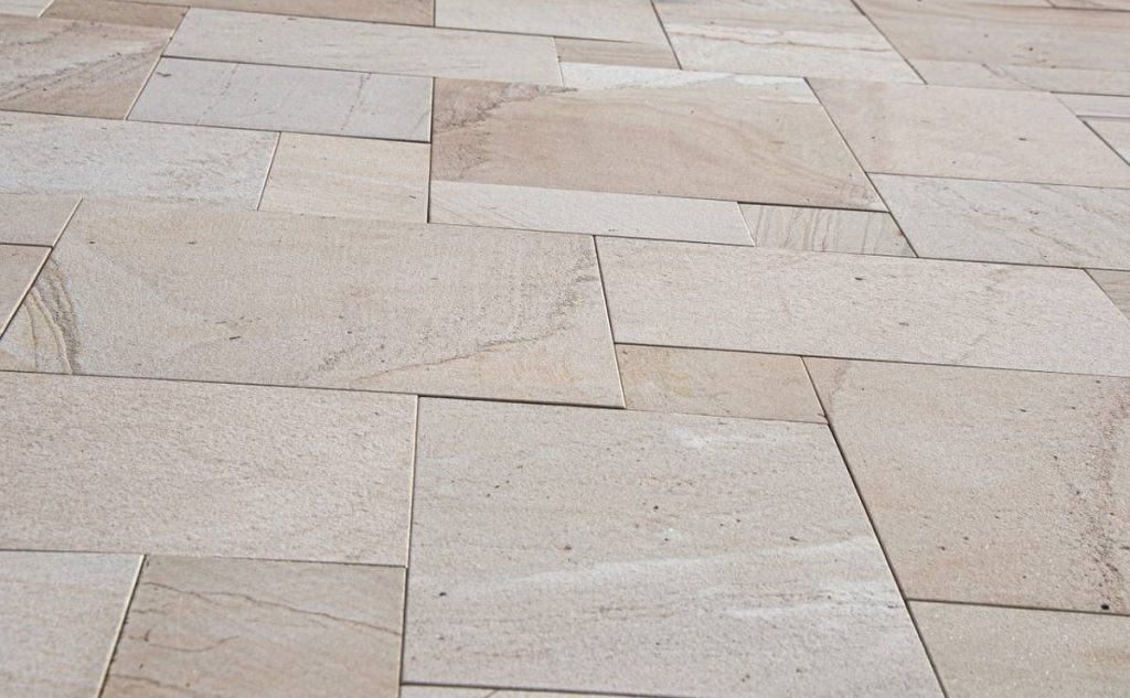 Be Renovative - floor tiles, helping to make house / apartment renovation simple, practical and fun